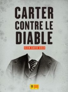 Carter_contre_le_diable super 8