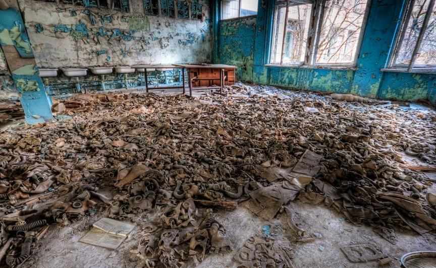 Chernobyl_Wallpaper_2_by_lordyo