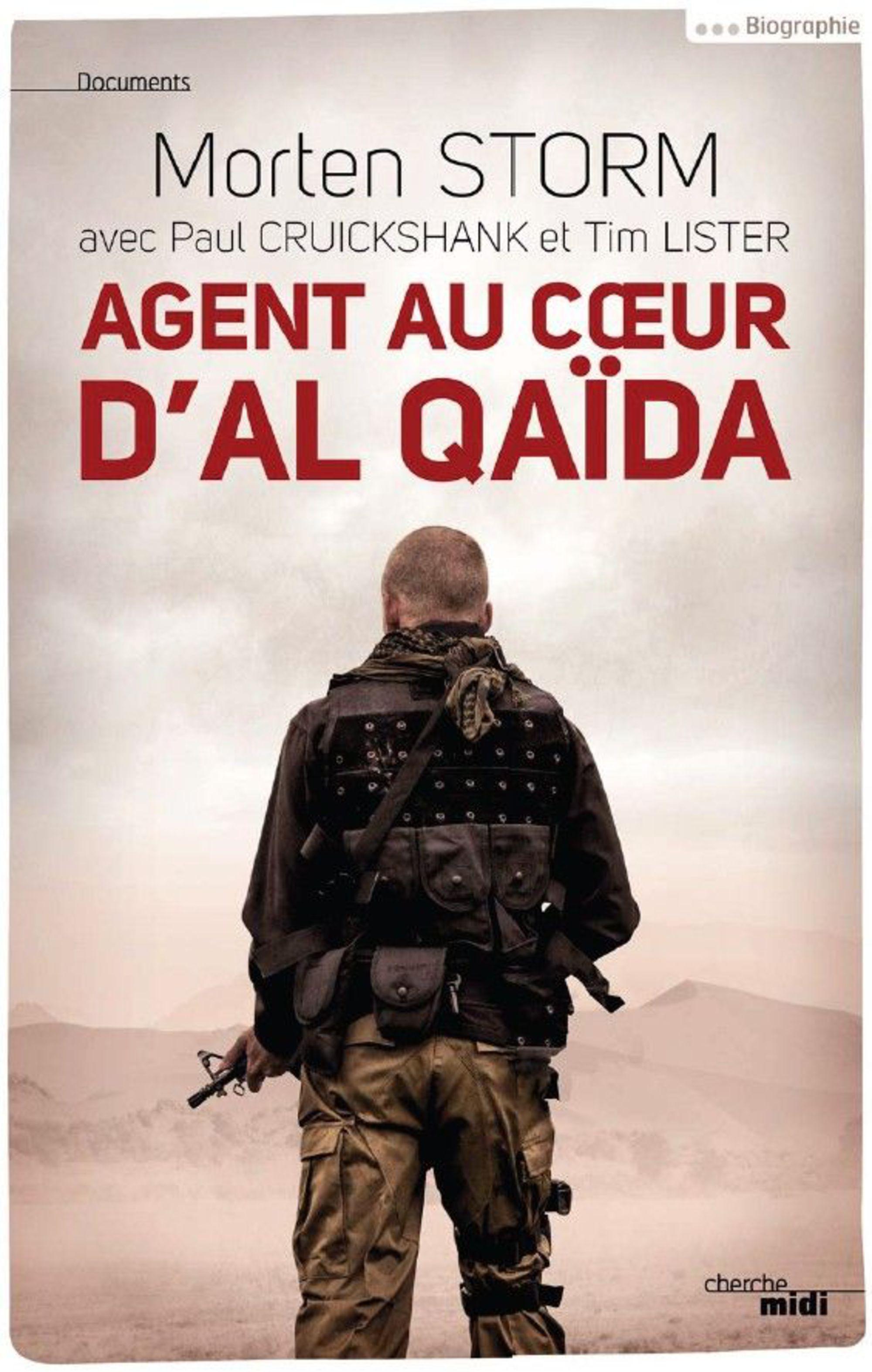 agent-au-coeur-d-al-qaida-par-morten-storm_