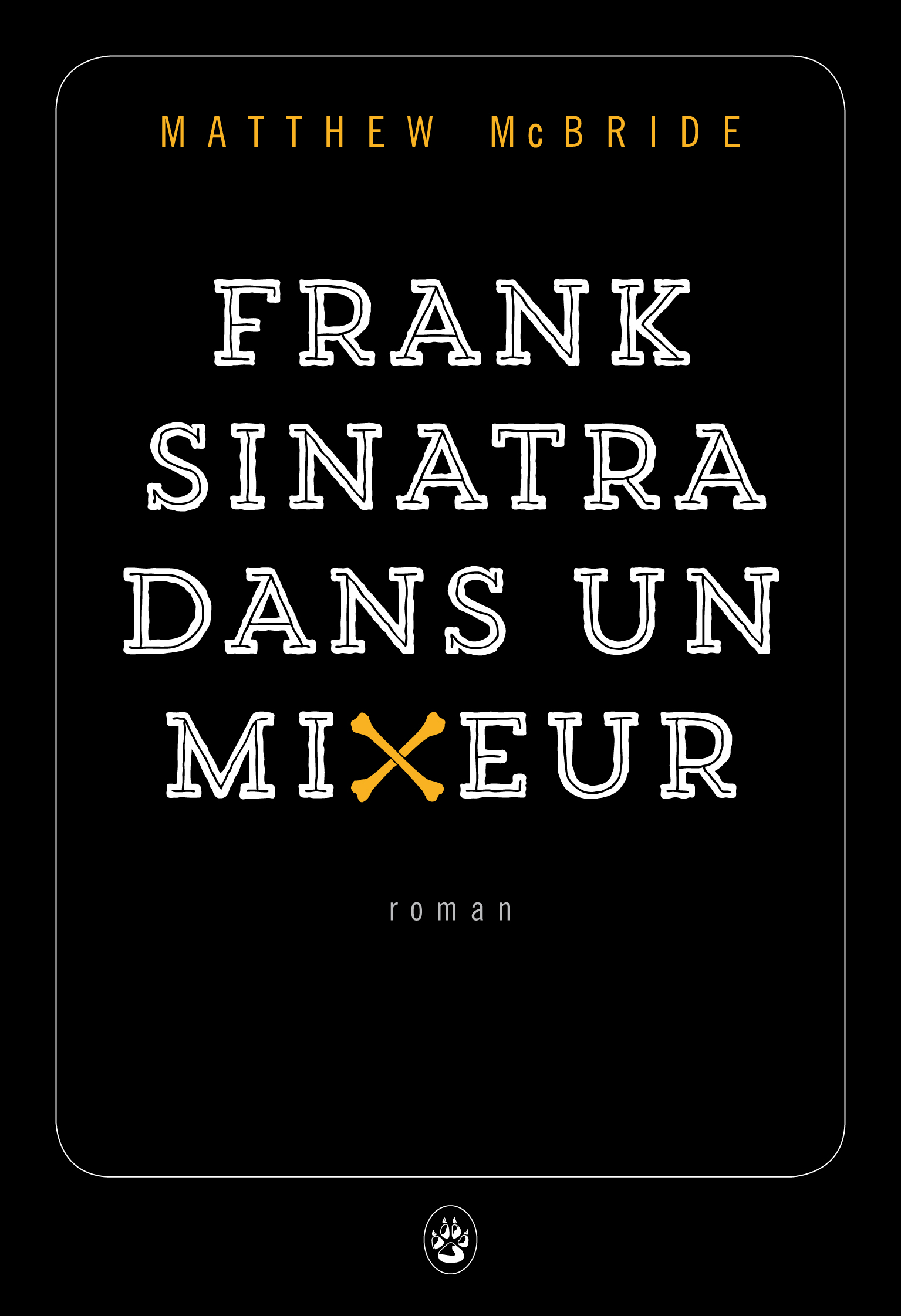 0909-cover-frank-54b5163c70607
