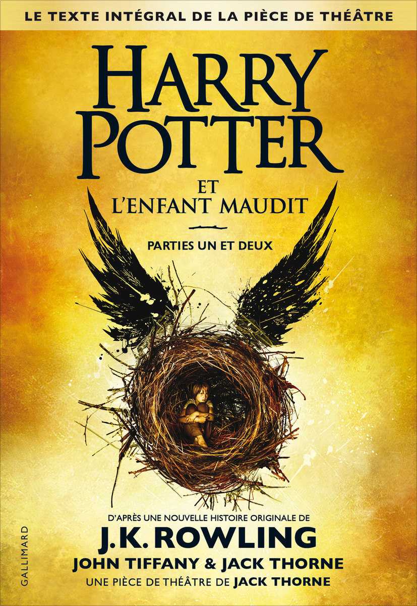 harry-potter-et-l-enfant-maudit