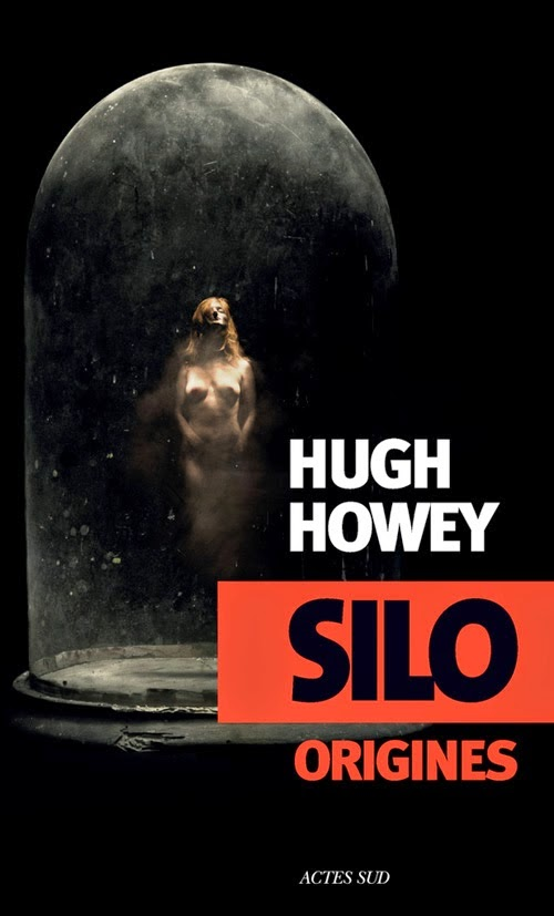 silo-origines-2-hugh-howey