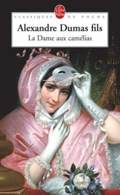 la-dame-aux-camelias-877862