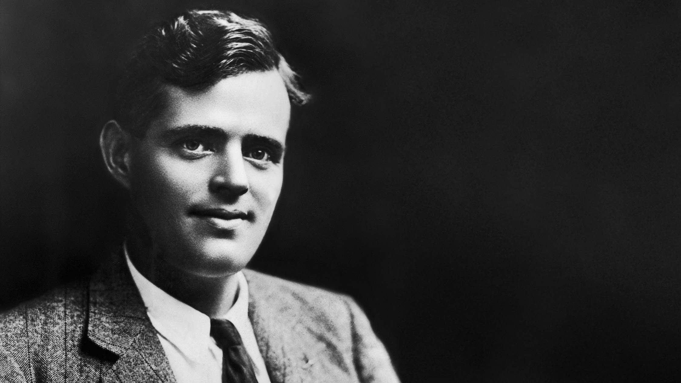 https://www.chroniquesdurenard.fr/wp-content/uploads/2016/04/Jack-London-portrait.jpg