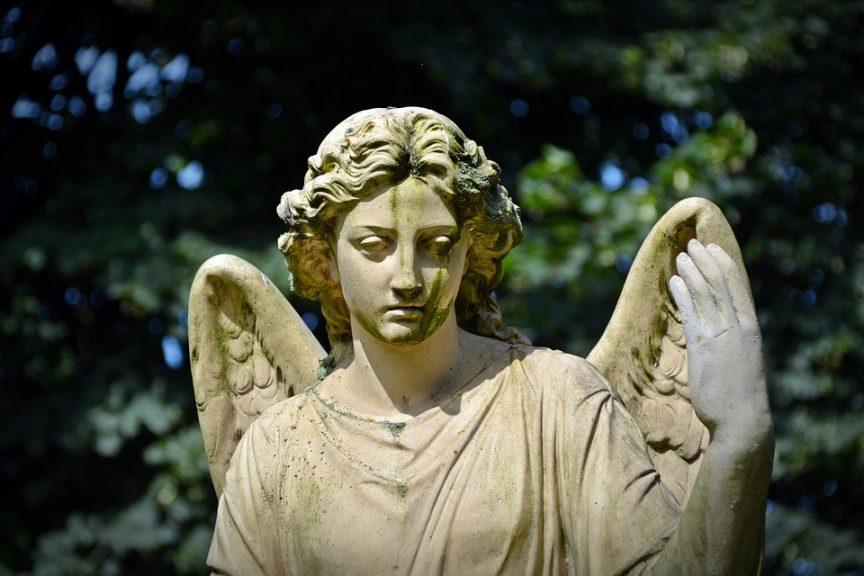 angel-1507747_960_720